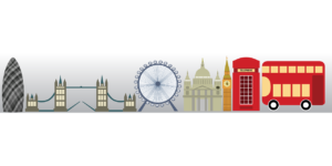 Día en Londres