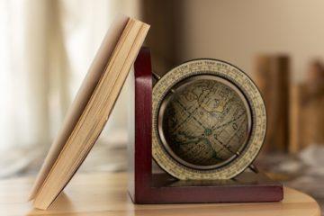 Libros para viajeros